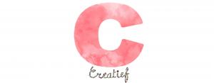 c-reatief
