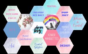 creatief-websitev2