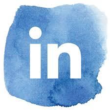 LinkedIn DroomJuf