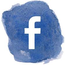 Facebook DroomJuf
